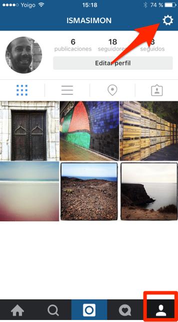 añadir_mas_de_una_cuenta_en_instagram_1