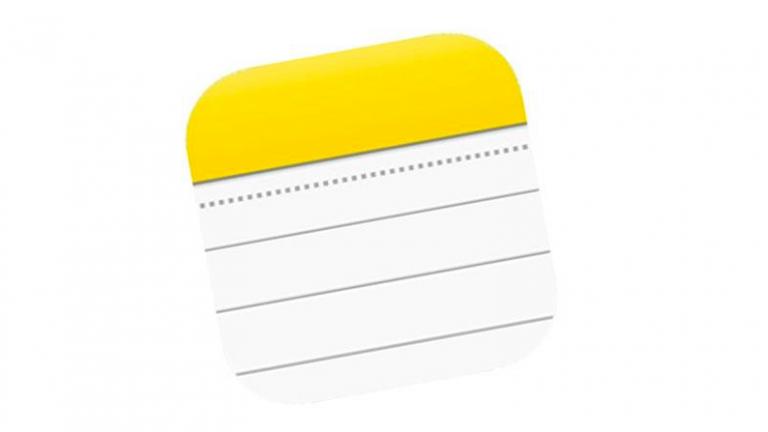 Aprende a personalizar la configuración de notas