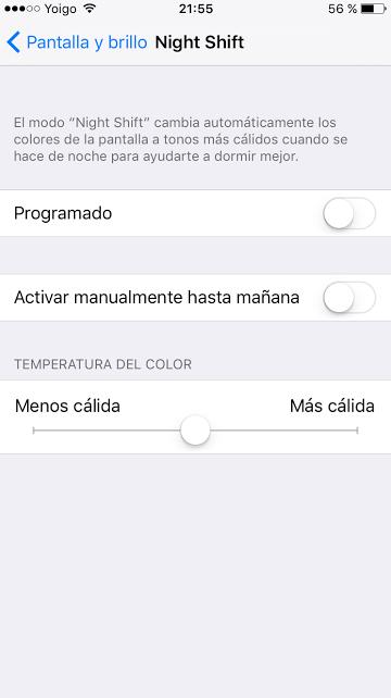 activar_el_nuevo_Modo_noche___Night_Shift__en_tu_iPad_y_iPhone_3