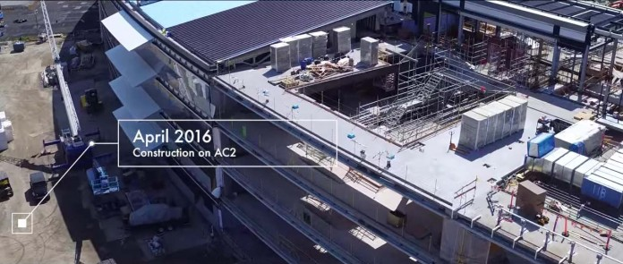 Apple-SpaceShip-abril-2016