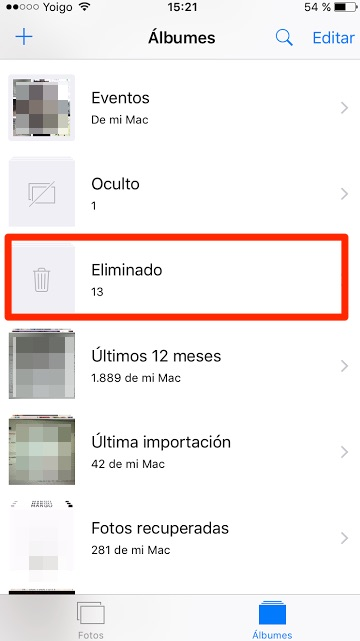 Como_recuperar_una_foto_o_video_eliminado_en_tu_iPad_o_iPhone_4