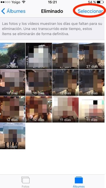 Como_recuperar_una_foto_o_video_eliminado_en_tu_iPad_o_iPhone_5