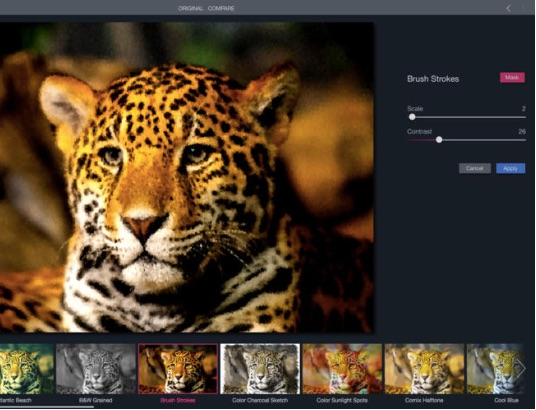 Filters_for_Photos_mac_2