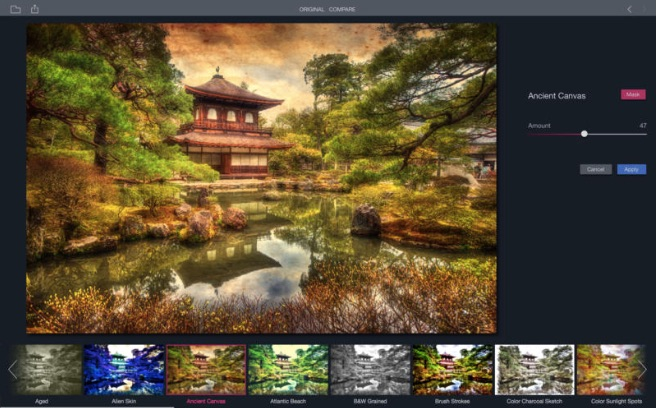Filters_for_Photos_mac_3