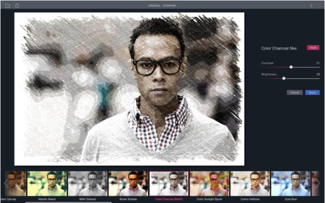 Filters_for_Photos_mac_4