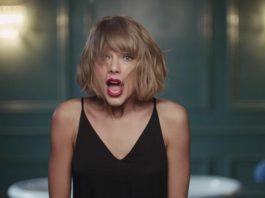 Taylor-Swift-Apple-Music-ads