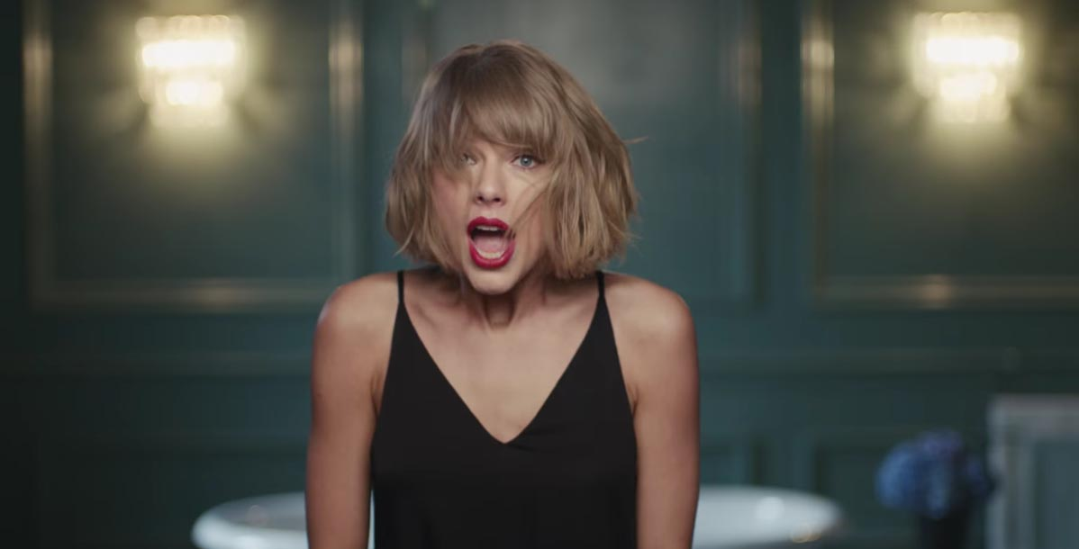 Taylor-Swift-Apple-Music-ads