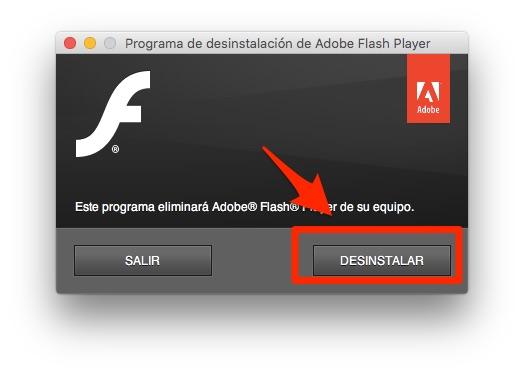 adobe_flash_mac_2