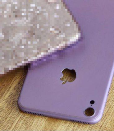 iphone-7-rumor-04