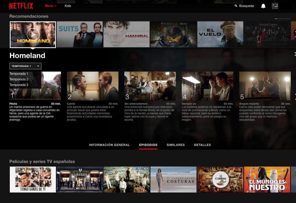 Netflix-Interfaz-2