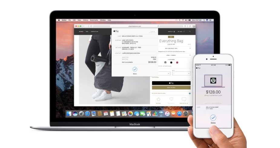 apple_pay_macos_sierra