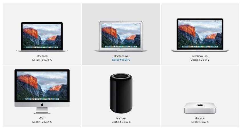 apple back_to_school_2016 betas