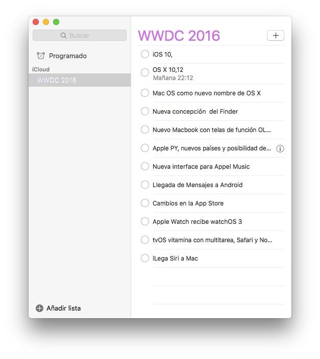 lista_WWDC_2016