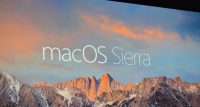 mac_os_sierra