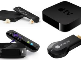 receptores-multimedia-apple-tv