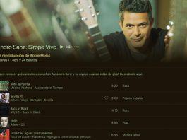 Alejandro-Sanz-Sirope-vivo-Apple-Music