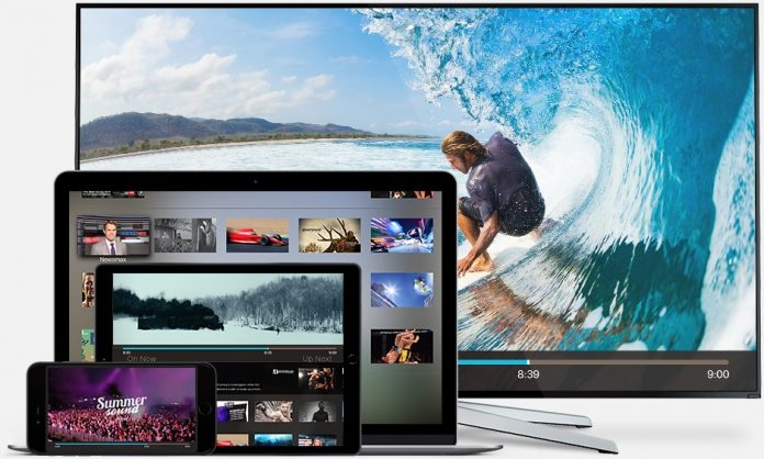 BitTorrent Live gratis disponible para Mac