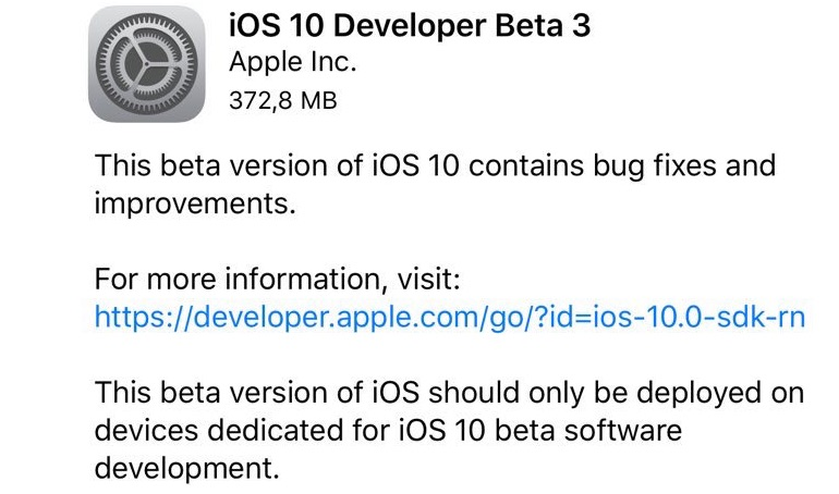 beta_3_ios_10