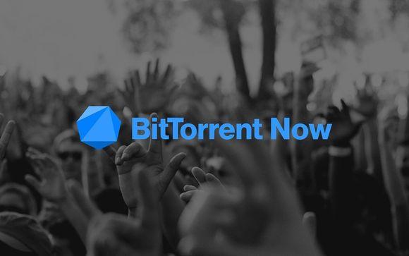bittorrent-now-large