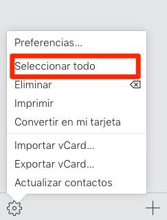 exportar_contactos_a_excel_o_CSV_portada_3