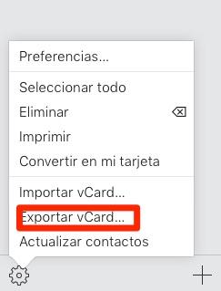 exportar_contactos_a_excel_o_CSV_portada_4