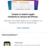 Procreate Pocket iTunes Gratis