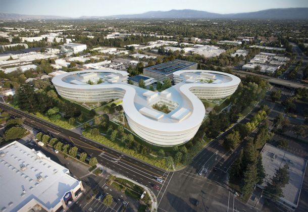 Apple-Campus-3
