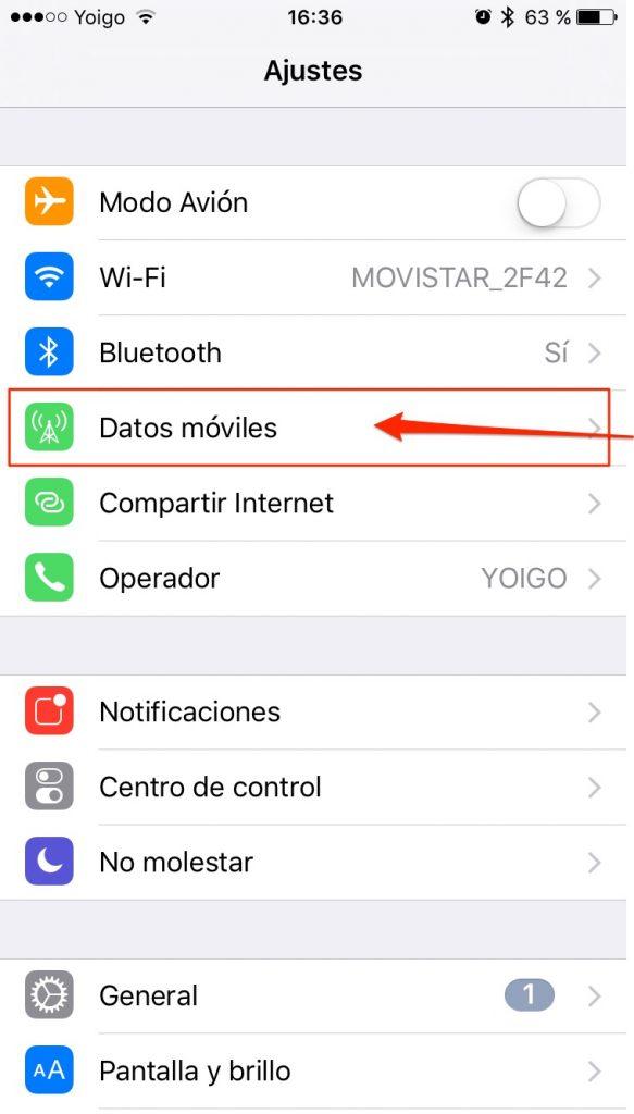 acceso_tarifa_datos_ios_1