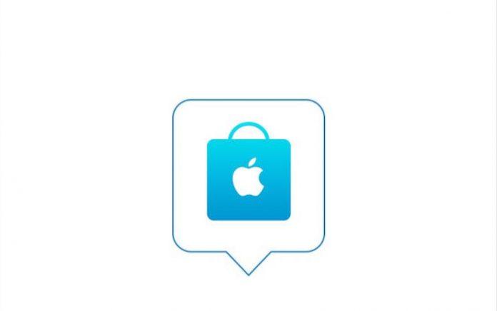 app-Apple-Store-v4