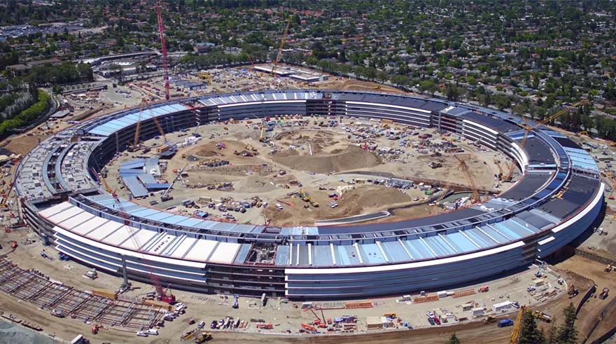 apple-campus-2-evolucion-agosto-2016