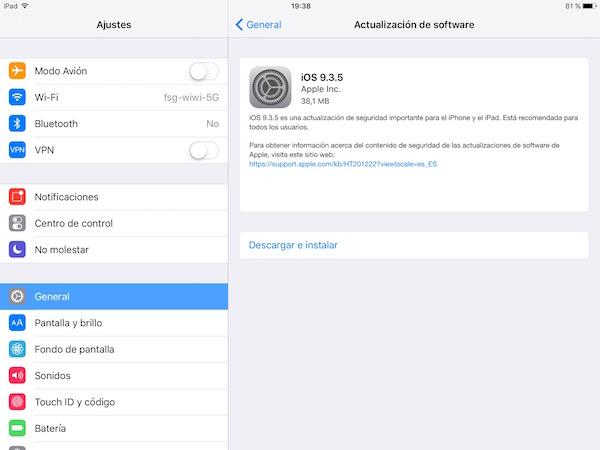 apple-ios-9.3..5