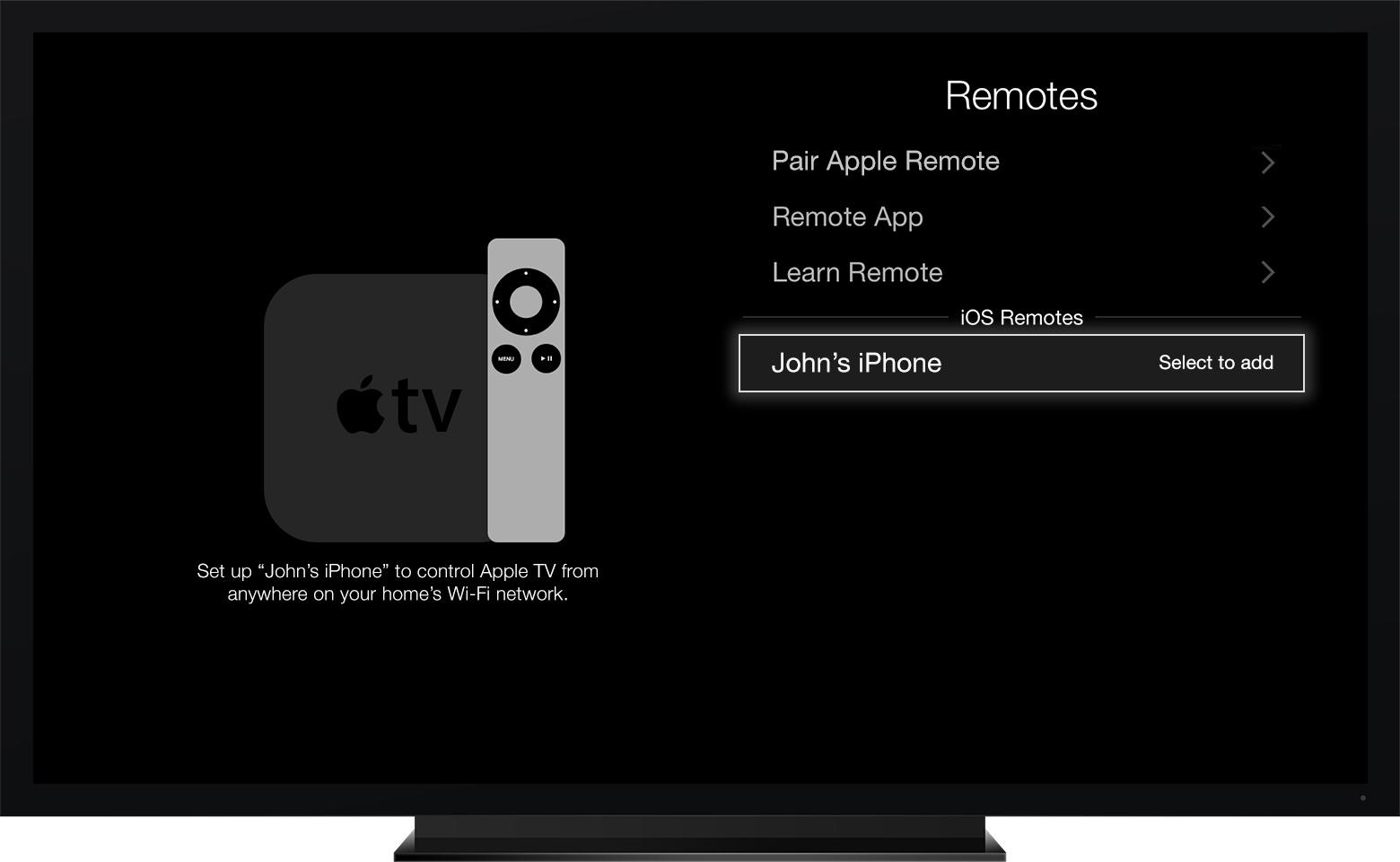 descargar hbo en apple tv 2 generacion