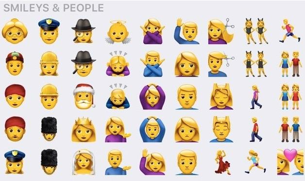 emoji_ios_10_2