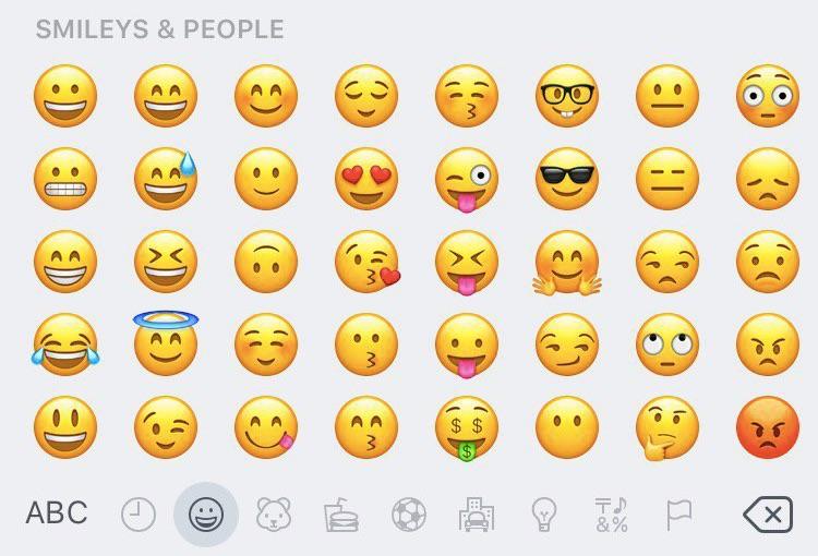 emoji_ios_10_4