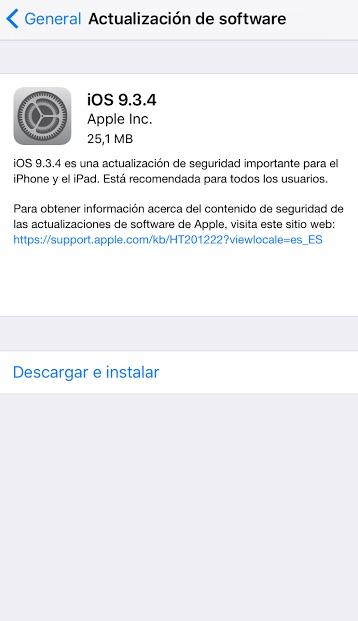 iOS_9_3_4