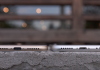 iphone-7-sin-jack