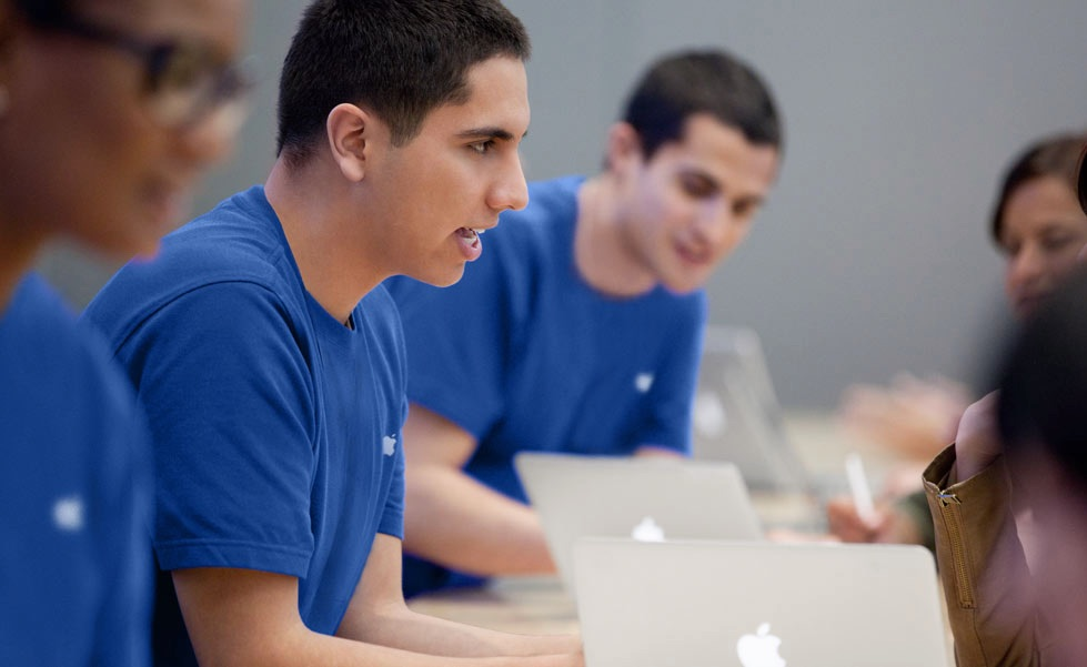 personal_apple_store