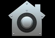 seguridad-y-privacidad-osx