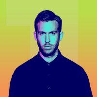 Calvin Harris - #AMF10