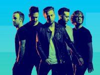 OneRepublic - #amf10