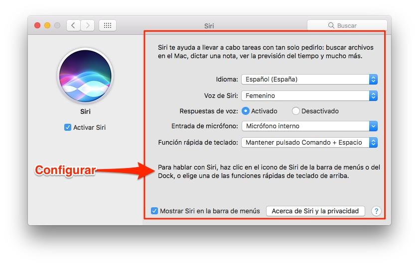 configuracion_de_siri_en_mac