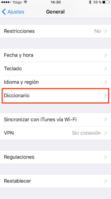 truco_en_ios_10__como_activar_la_funcion_multilingue_en_el_teclado_de_tu_iphone_o_ipad_0