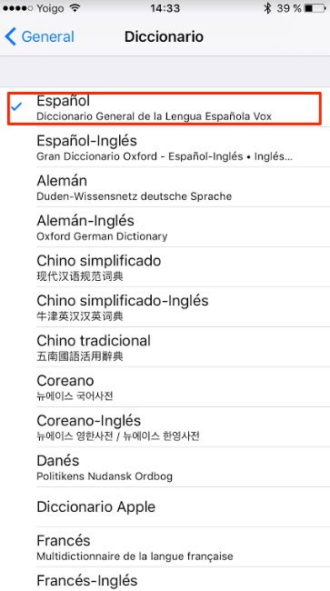 truco_en_ios_10__como_activar_la_funcion_multilingue_en_el_teclado_de_tu_iphone_o_ipad_1