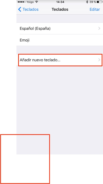 truco_en_ios_10__como_activar_la_funcion_multilingue_en_el_teclado_de_tu_iphone_o_ipad_2