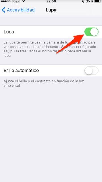 trucos_en_ios_10__como_utilizar_el_modo_lupa_de_tu_iphone_2