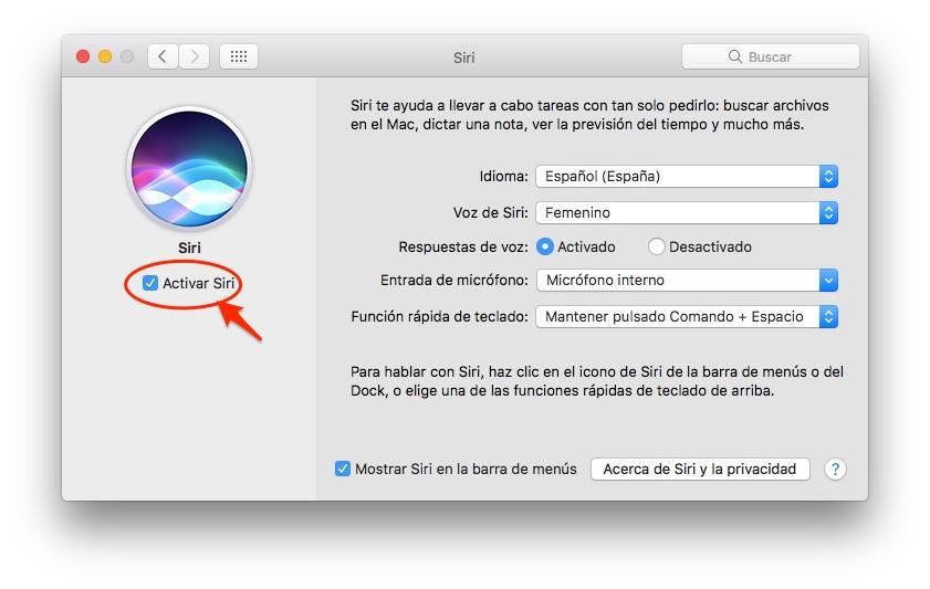 activar_siri_en_mac_2