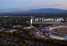 apple-campus-2-drone-octubre-2016