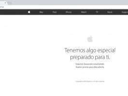 apple-store-cerrada-keynote-sept-2016
