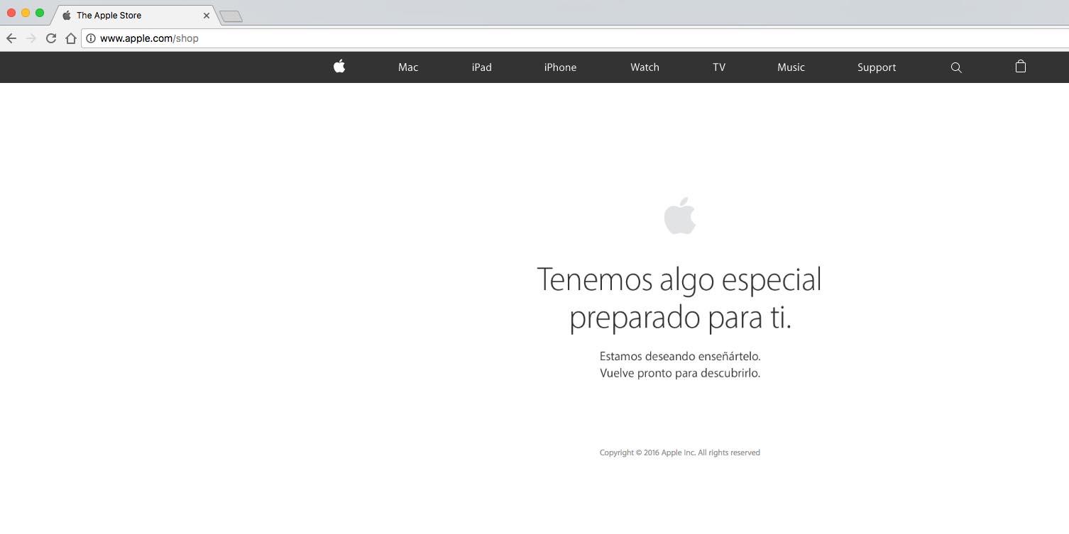 apple-store-cerrada-keynote-sept-2016