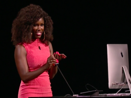 bozoma-saint-john-apple-WWDC2016